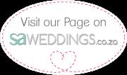 SA Weddings